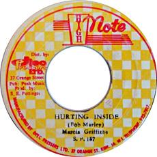 hurtinginside