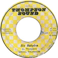 sixbabylon