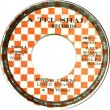 Lloyd Strawn & The Vibrator - Free Them