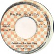 Ranking Trevor &amp; Nicademos - Jamaican Rockers Hop