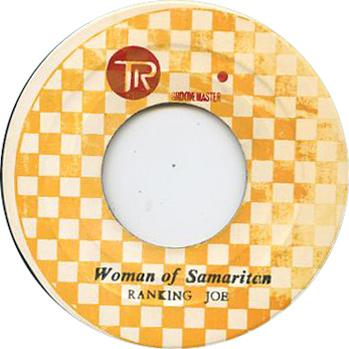 womanofsamaritan_0