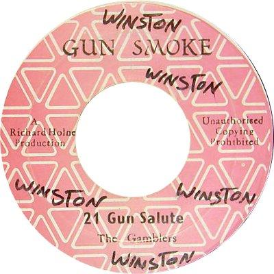 21-gun-salute-2