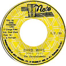 barbwire2