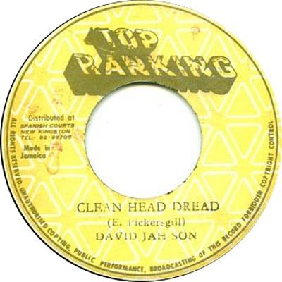 clean-head-dread