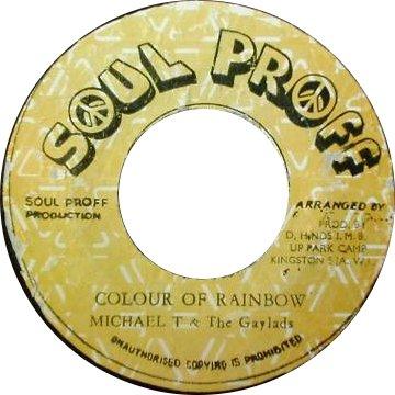 colour-of-the-rainbow