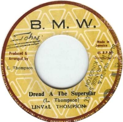 dread-a-the-superstar