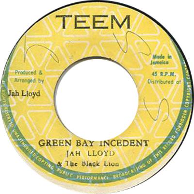 greenbayincident