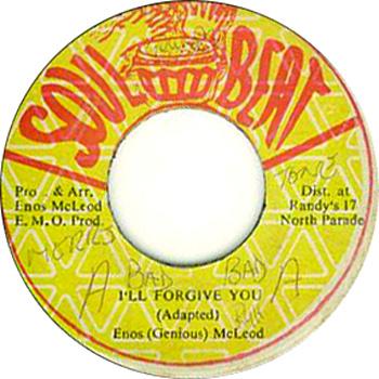 illforgiveyou