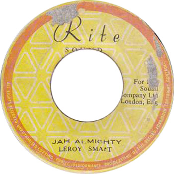 jahalmighty