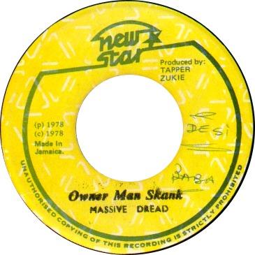 owner-man-skank