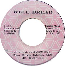 ten-dread-commandments