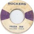 Augustus Pablo - Frozen Dub
