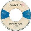 jacammarock