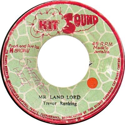 mr-landlord