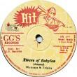 Maytones & Trinity - Rivers Of babylon