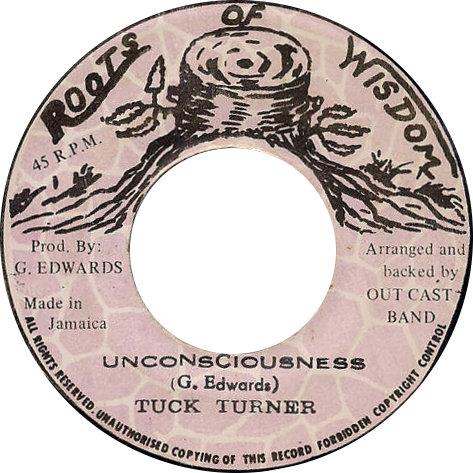 unconciousness