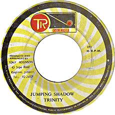 jumping-shadow