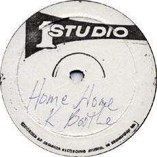 homehome1