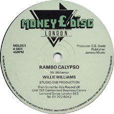 rambocalypso1