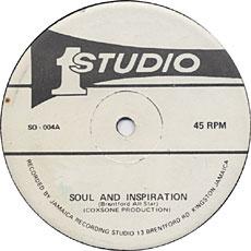 soulandinspiration1