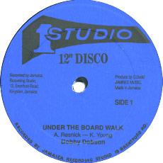 undertheboardwalk1