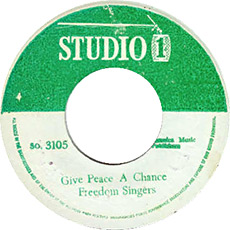 givepeaceachance1