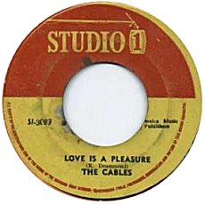 loveisapleasure1