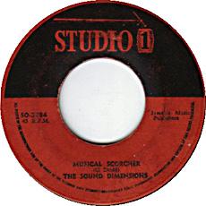 musicalscorcher1