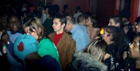 photostightenupfeb20045