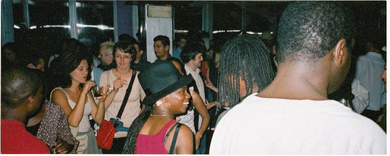 tighten-up-july-2002_0001