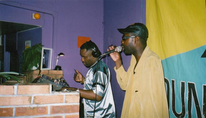 tighten-up-july-2002_0002