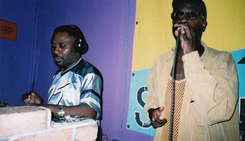 tighten-up-july-2002_0011