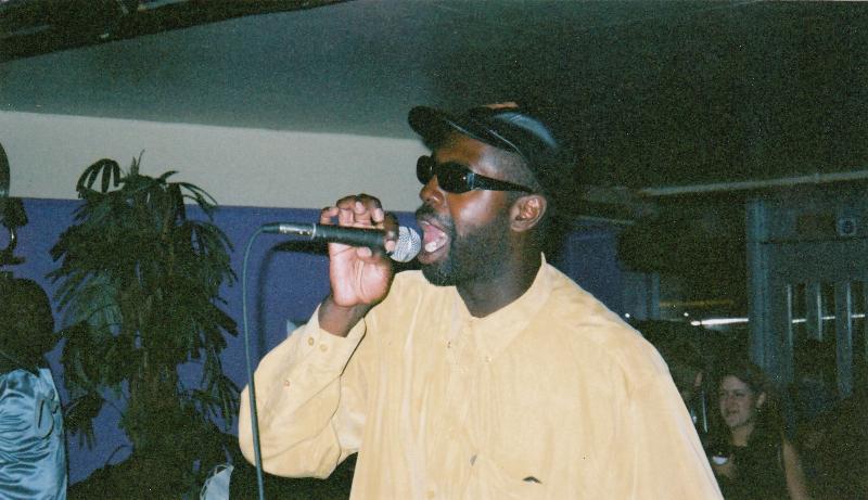 tighten-up-july-2002_0012