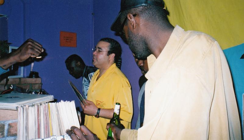 tighten-up-july-2002_0013