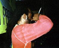 photostightenupsept20032
