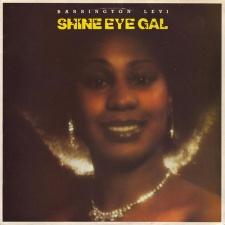 Barrington Levy - Shine Eye Girl