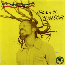 Bunny Wailer - Rock N Groove