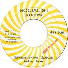 socialistroots7