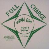 Revival Dub LP
