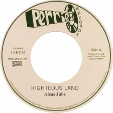righteousland