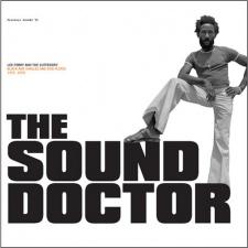 sounddoctor