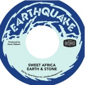 Earth And Stone - Sweet Africa