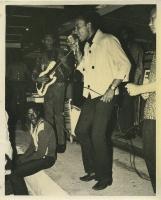 Desmond Miles