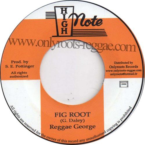 reggae-george-fig-root