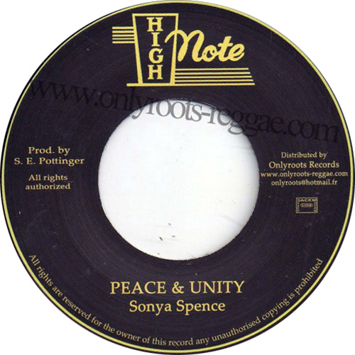 sonya-spence-peace-unity