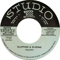 slippingsliding
