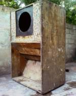 tubbybox7r
