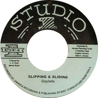 slippingsliding