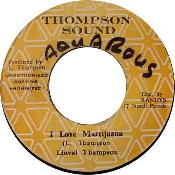 ilovemarijuana