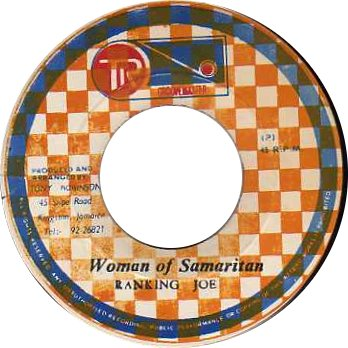 womanofsamaritan